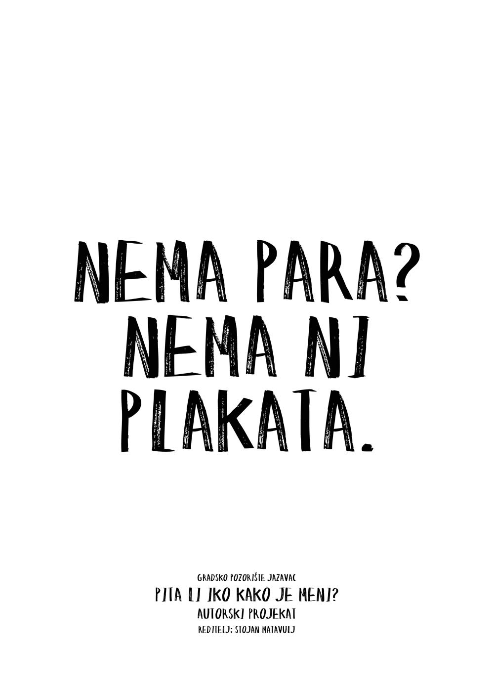 Jazavac-Pita-Preview-01-181